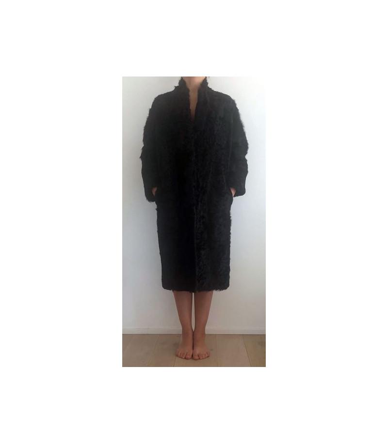 cappotto xianggao