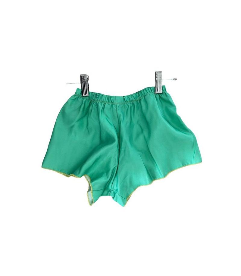 pantaloncino malou